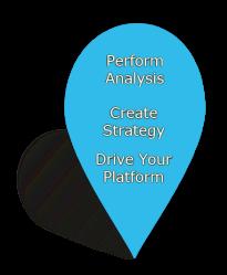 perform analysis